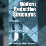 Modern Protective Structures cover