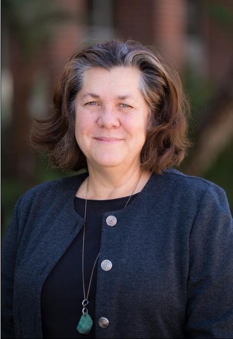 Dr. Nancy Ruzycki