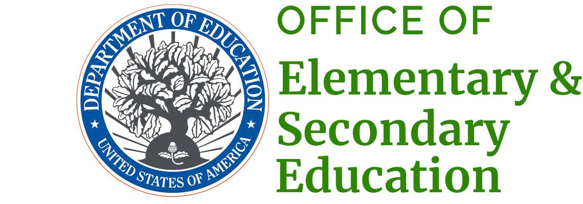 Office of Elementary & Secondary Education EQuIPD Spotlight