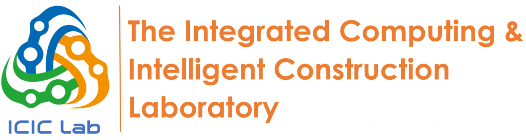 ICIC Logo