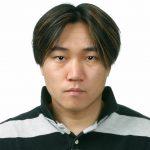 Sanghyun Chun