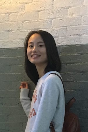 Hudanyun Sheng