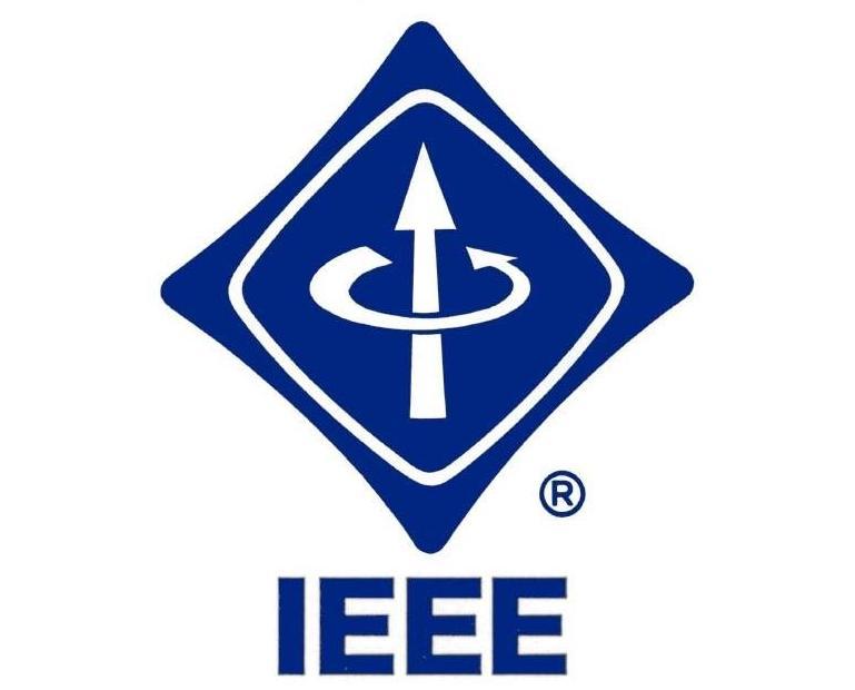 IEEE Link