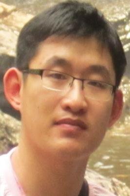 Guohao Yu