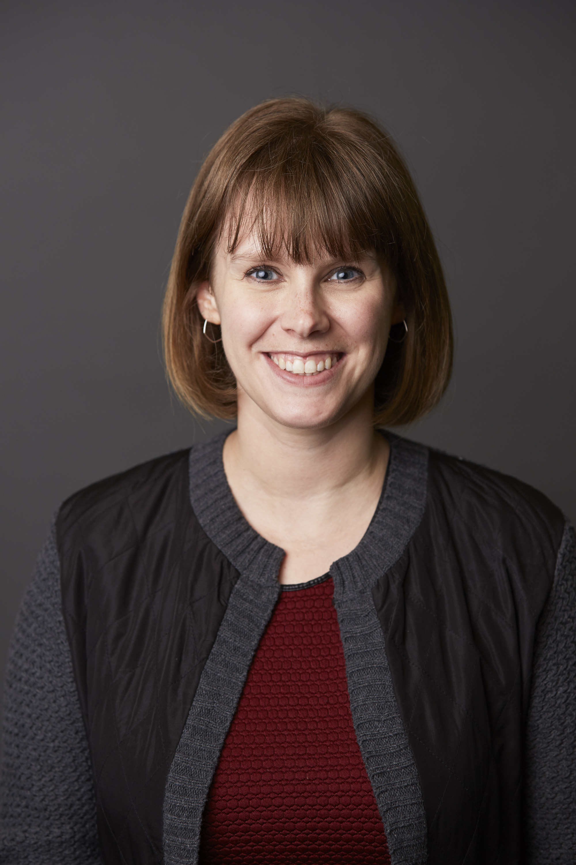 Susan Meerdink