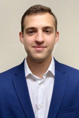 Daniel Bertak